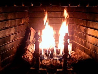 Fireplace_Burning[1]