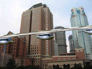 Image courtesy of: www.skytran.us