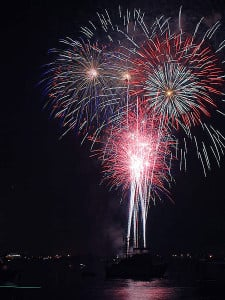 450px San Diego Fireworks 225x300 July 4th fireworks cause spike in San Joaquin Valley PM levels
