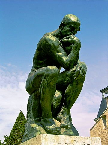 360px-the_thinker_rodin1