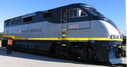 Transport may keep California from reaching its 2020 GHG emissions-reduction goal, if …